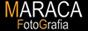 Maraca Fotografia - Fotografo Lecce - Ritratti, Matrimoni, Lecce