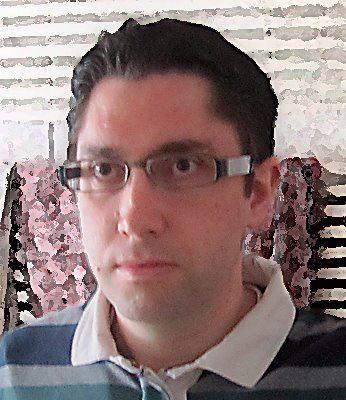 Leonardo Bellotti