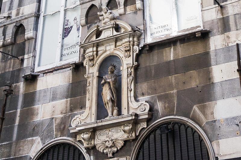 Tabernacolo di San Giovanni Battista