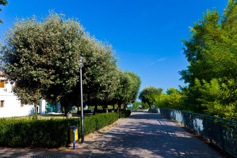 Castellara