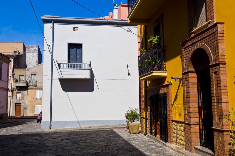 Vico San Francesco
