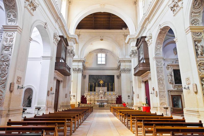 Chiesa di Sant'Irene