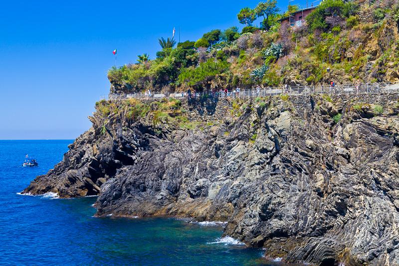 Punta Bonfiglio