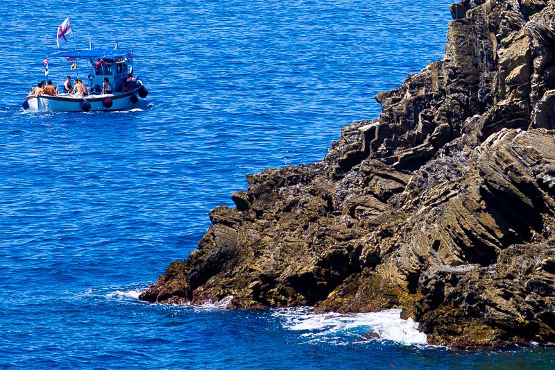 Punta Bonfigli
