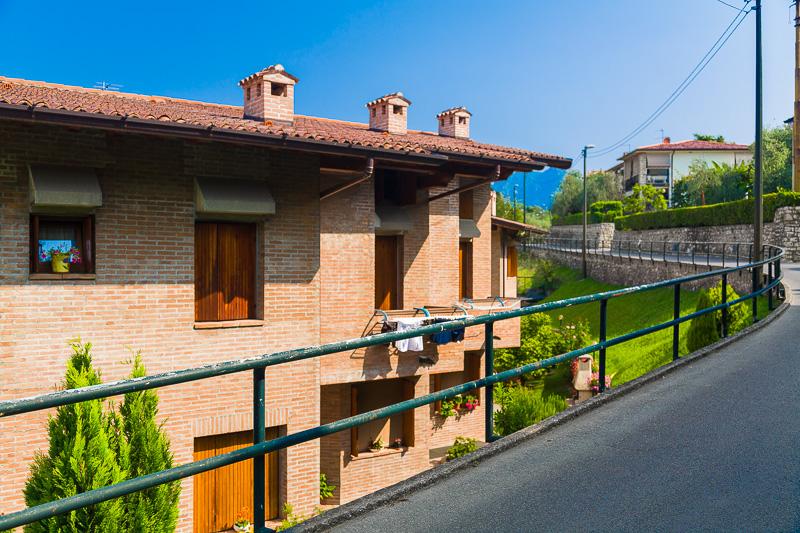 Località Menzino