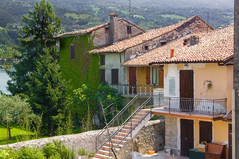 Località Carzano