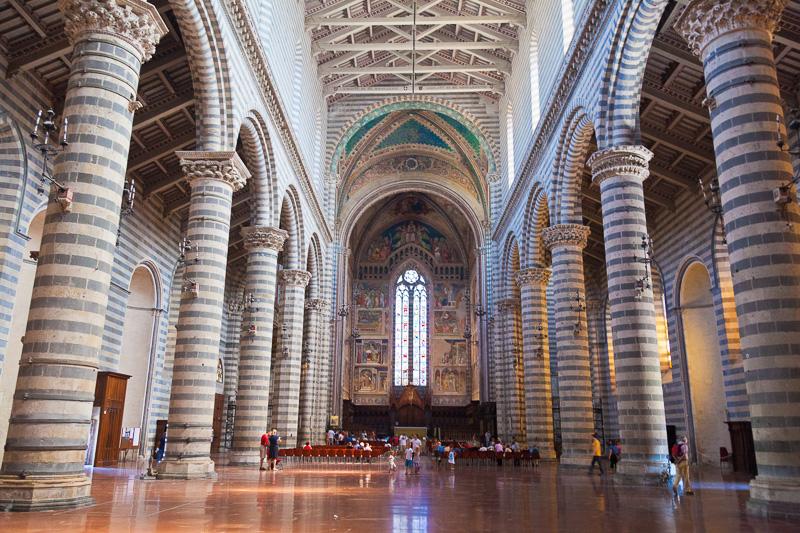Cattedrale dell'Assunta (Duomo)