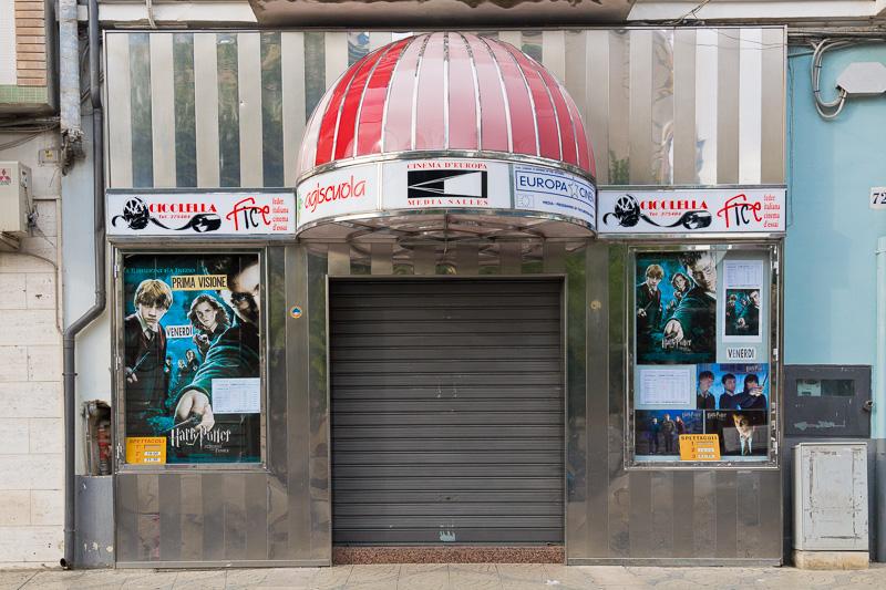 Cinema Cicolella