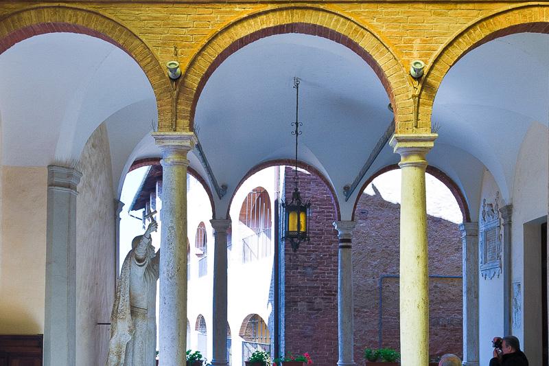 Costa di Sant'Antonio