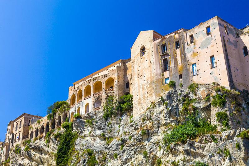 Palazzo Collareto-Galli