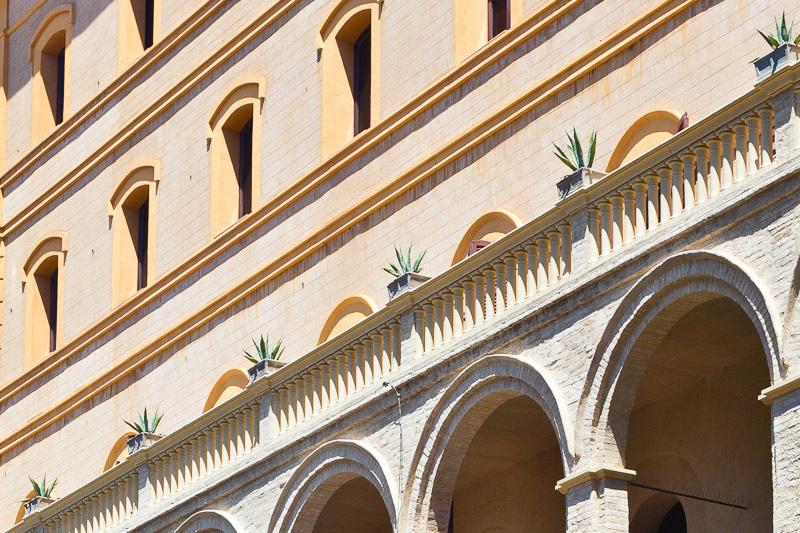 Centro Francescano Internazionale per il Dialogo (CEFID)