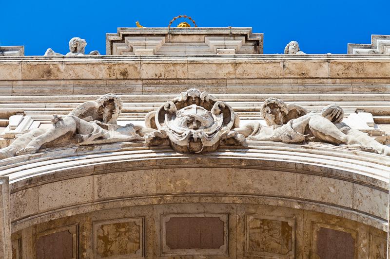 Basilica di Santa Maria delgi Angeli