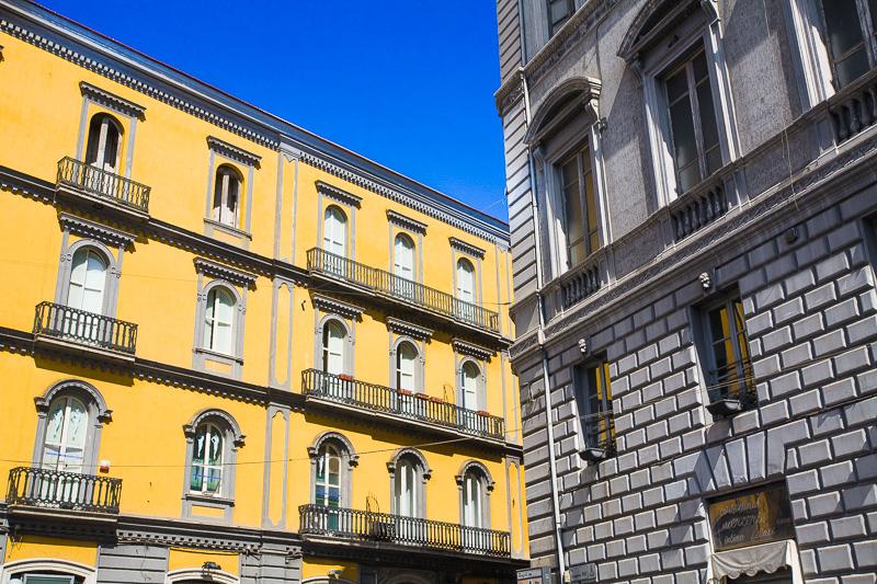 Palazzo De Giovanni di Santa Severina