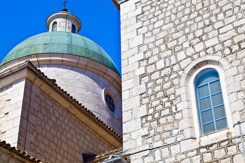 Montecassino Fr 093 Paesaggio Italiano