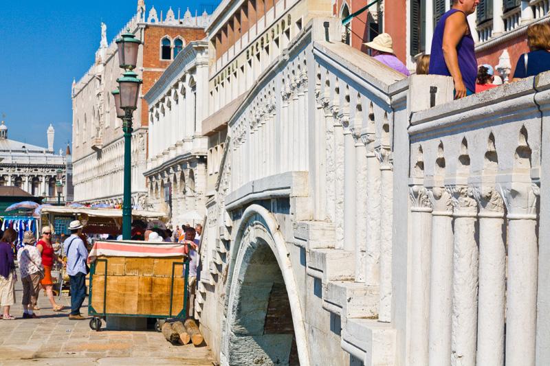 Ponte del Vin